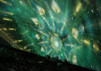 Vortex Immersion Media 41068833200_259a05af69_o