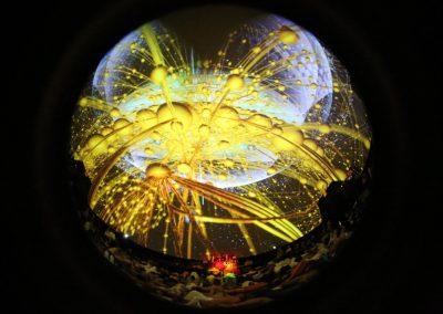 Vortex Immersion Media Ceremony_432f3232c7_o